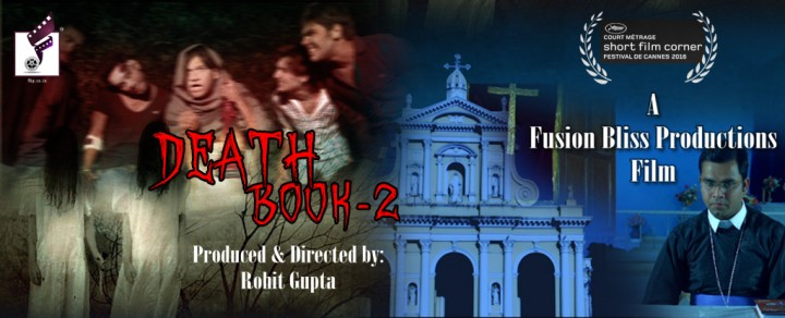 Death Book-2