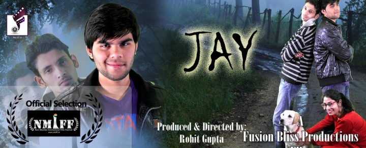Jay - The Story Unfolds