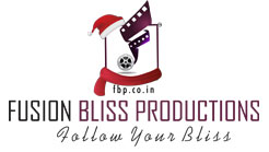 Fusion Bliss Productions : Produces and Market Feature Films , Shorts  & VoD Follow your Bliss
